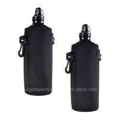 Néoprène portable isolé de l'eau Refroidisseur de bouteille de boisson Sac