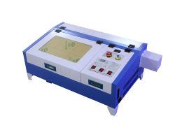 Gravação a laser 3020 populares máquina de Carimbo têm melhor qualidade e preço