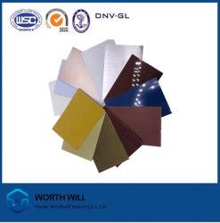 1xxx 3xxx 5xxx 시리즈 선반 완료 미러 알루미늄 또는 알루미늄 코일 제조자 O H14 H24