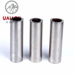 Tubo di vetro Sealing52 utilizzato in intestazioni plurimandrine per i relè, le bobine ed i condensatori