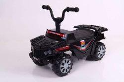 2020 neue populärste Karikatur-Formungs-Auto-Fahrt auf Spielwaren für Kinder