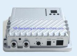 moldeado a presión de OEM de mecanizado CNC aparato eléctrico y el apoyo de Power Tools