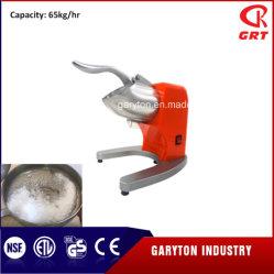Для измельчения льда для измельчения льда (GRT-128A)