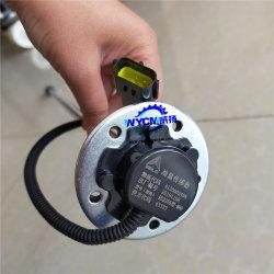 4130002496 L953f 휠 로더용 연료 게이지 유닛 예비 부품