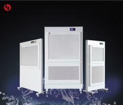 Sady-XP Désinfecteur Air UV dynamique