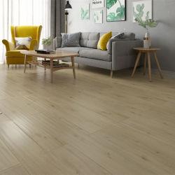 [لوو بريس] خشب نضيدة أرضية لون حجم صنع وفقا لطلب الزّبون