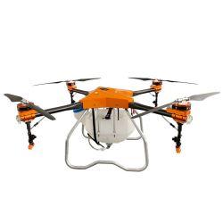 Hoher leistungsfähiger landwirtschaftlicher Uav-Drohne-Fernsteuerungssprüher für Pflanzenschutz