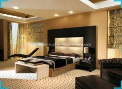 Maldivas utilizada madeira de Teca Hotel mobília do pátio