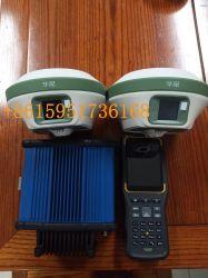 Ciao-Obiettivo A16 GPS astuto ultimo GPS con lo schermo del LED (A16)