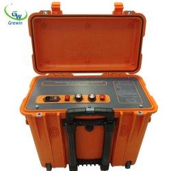 AC 220V o sinal de alimentação de alta tensão do gerador de sinal integrado