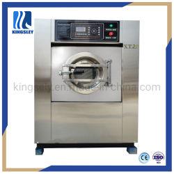 [20كغ] قدرة أسلوب [وشيينغ] آلة محترفة صناعيّة مغسل فلكة