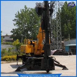 販売のための経済的な井戸の掘削装置Dl360モデル
