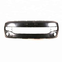 بلاستيكيّة جدار مصدات [أم] ال [غرت ولّ] [وينغل5] أسود أماميّ سيارة مصد حارس