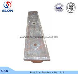 채광 기계장치 강철 공 선반 예비 품목 선반 강선