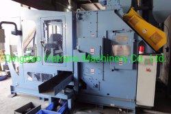 Disparando/Máquina/China tambor/Hnd/Roda Blast 30kw/tipo tambor Granalhagem a máquina
