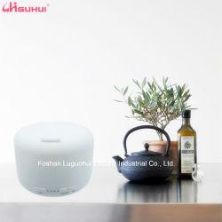 Home Dom Gadget Electric Ambientador