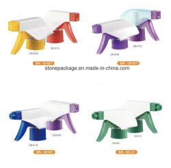 プラスチックボトル用の新しいローションポンププラスチックスイッチポンプ China ポンプ