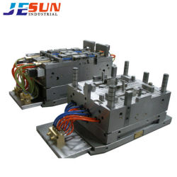 Berufshersteller in China für Präzisions-Plastikspritzen-Form-Hilfsmittel für Plastikteile elektronische Produkte