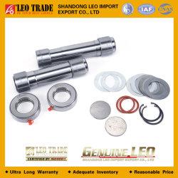 Шэньси 3001044-4HOWO Howoa7 e-Xlb /Лео600022A комплект для ремонта ФАО пальца поворотного кулака