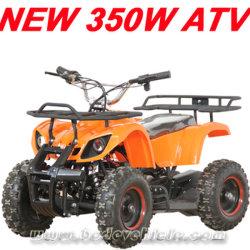 세륨 (MC-202)를 가진 중국 고품질 350W 소형 전기 ATV