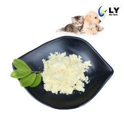Natuurlijk Uittreksel van uitstekende kwaliteit 0.1%-98% van Broccoli Sulforaphane