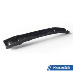 Qualidade superior de plástico personalizada do puxador da porta do carro do molde para automóveis