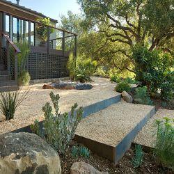ديكور حديقة معدني/حواف حديقة من الألومنيوم