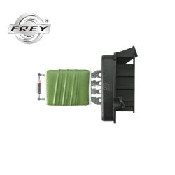 Resistore motorino ventilatore Vito per Mercedes Benz OEM. 0018212560
