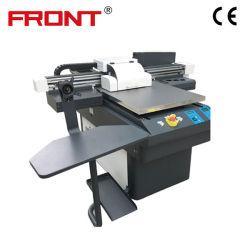 Front Office Electric Impresora Impresora UV Ultravioleta UV9060 CE