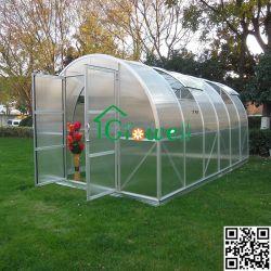 لوحة كمبيوتر من الفئة O ذات حجم 6 مم من Greenhouse