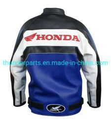 Motociclo/Moto Jackets/protectores auriculares/Armors/botas/Chaquetas/Armaduras/Botas Accesorios para Honda