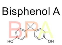 BPS BPA Papierbeschichtung Chemikalien von Thermopapier, ATM Papier