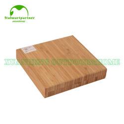100% контакт безопасной бамбук для измельчения сыра с ножа