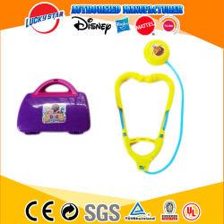 Fingere il giocattolo educativo medico del dottore kit del Role Play Toys del gioco del dottore Set per i capretti