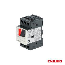 La protección del motor de alta calidad el Disyuntor Gv2.