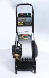 1450psi Electric nettoyeur haute pression lavage de voiture de nettoyage