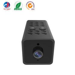 720p nuevo mini cámara de la batería Wireless WiFi hogar inteligente ocultas Mini Cámaras IP