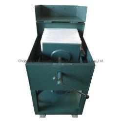 低コストおよび航空機用作動油フィルタプレス機 / ポータブルプレート圧力オイル清浄器