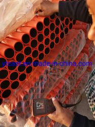 Fr877/ASTM A-888 Cast Iron Pipe 3m