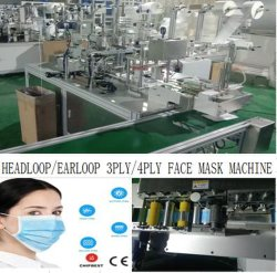 2021 Высокоскоростная высококачественная самая новая хирургическая маска для лица С дешево Цена