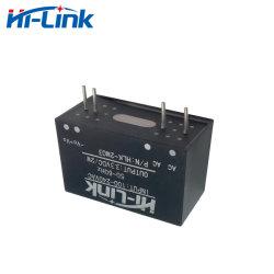 AC intelligent pour module d'adaptateur d'alimentation CC 2W 3,3V