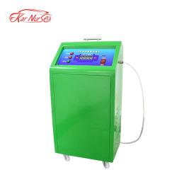 판매를 위한 휴대용 소형 가정 차 공기 정화기 오존 발전기