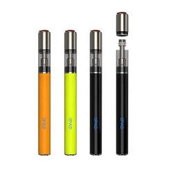 Startreキット使い捨て可能なオイルの蒸発器のデルタ8のCbd Vapeのペンの卸売