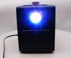 Bester LCD-Projektor 1080p native Auflösung 4000 Lumen für Haus, Geschäft, Lehre