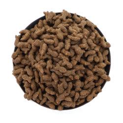 Сухой собака продовольственной природных собака продовольственной оптового продавца