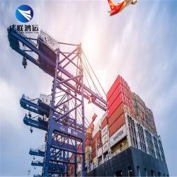 China naar Filippijnen Maleisië door Delivery Sea Shipping Services met Inclusief inklaring