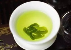 الصين الجديدة [لو] [غبيان] خضراء صحة أغنياء - [سلنينيوم] - غنيّة [سّ] يأثرى الشاي 2021