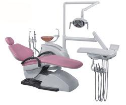 CER S1915 anerkanntes chinesisches zahnmedizinisches Gerät