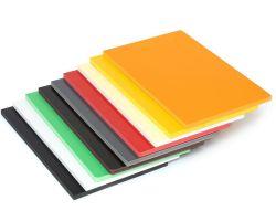 6mm 화이트 PVC 폼 보드 9mm PVC 플라스틱 시트 10mm PVC 경질 / Celuka / Forex