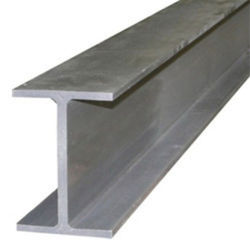 Hoogwaardige Steel H Beam voor Building Material